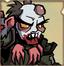 Event Guild Bounty Vile icon