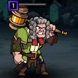 Judge Helfyre EL2