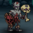 Skeletal Mystic EL2