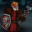Inquisition Interrogator EL1