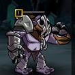 Companion Battle Troll EL2