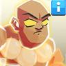 Liashi Phantom EL1 icon