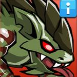 Greenmist Drake EL1 icon