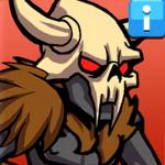 Centaur Dragoon EL1 icon