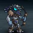 Tundra Goblin Shooter EL1