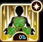 Ability Gambler's Trick