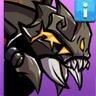 Rampaging Screetch EL1 icon
