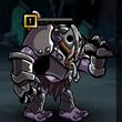 Companion Battle Troll EL3