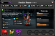 Feralkin Reaver EL4