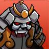 The Shogun EL1 icon