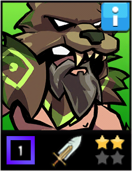 File:Warrior Runewood Forester + icon.png