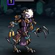 Chosen Assassin EL1