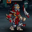 Ryun Storm-Of-Vengeance EL2