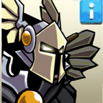 Armored Paragon EL1 icon