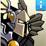 Armored Paragon EL1 icon
