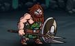 Greenmist Highlander EL1