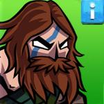 Greenmist Highlander EL1 icon