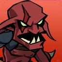 Darkrealm Orc Slicer EL1 icon
