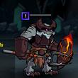 Stone Troll EL1