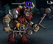 Darkrealm Slaver EL4