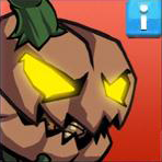 King Pumpkin EL1 icon