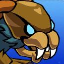 The Horror EL1 icon