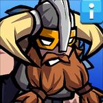 Rimeholm Warlord EL1 icon