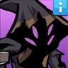 Nightshade High-Priest EL1 icon