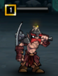 Gnomish Explorer EL1