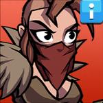 Bandit Runeweaver EL1 icon