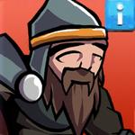 Caelrick the Kind EL1 icon