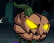 King Pumpkin EL1