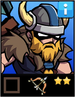 File:Rimeholm Marksmen EL2 card.png