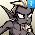 Tempest Scallywag EL1 icon