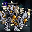 Armored Paragon EL1