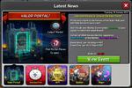 News 2015-01-20 Valor Portal