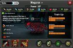 Magcryx2