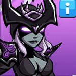 Naema EL1 icon