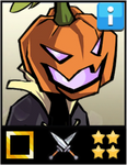Ghost EL4 card