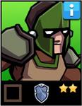 Haven Guard EL2 card