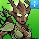 Envenomed Slayer EL1 icon
