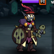 Baron Sam'ei Tenderheart EL2