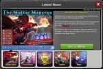 News 2015-04-03 Magcryx