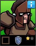Haven Guard EL1 card