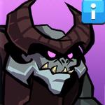 Stone Troll EL1 icon