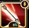 Ability Arrow of Dawn