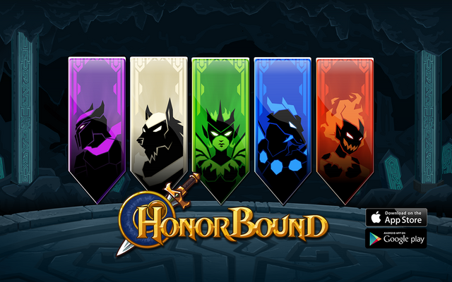 File:Honorbound cover.png