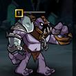 Companion Battle Troll EL1