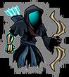 Noye of the Dead EL1
