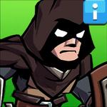 Runewood Guide EL1 icon